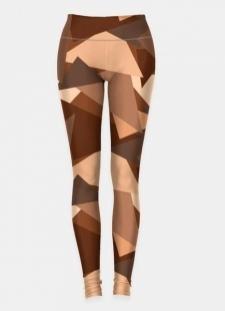 15426428550_liz-m-leggings-chocolate-pattern-leggings-3639209295960_grande.jpg