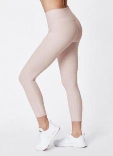 15426435220_liz-m-leggings-everett-tight-3639214702680_grande.jpg