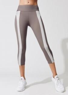 15429724210_liz-m-leggings-high-rise-body-tight-3639220600920_grande.jpg