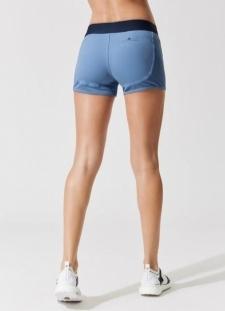 15429730210_liz-m-leggings-hot-yoga-short-3639221813336_grande.jpg