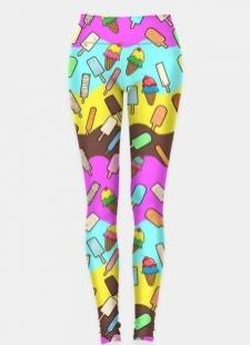 15429735190_liz-m-leggings-ice-cream-leggings-3639223812184_grande.jpg