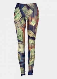 15429737860_liz-m-leggings-money-leggings-3639225417816_grande.jpg