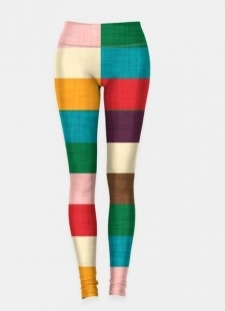 15429738700_liz-m-leggings-multicolor-leggings-3639226204248_grande.jpg