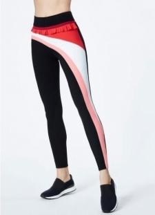 15429744160_liz-m-leggings-nalu-kela-length-leggings-3639226826840_grande.jpg
