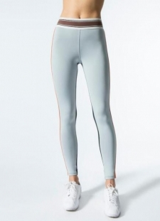 15429746670_liz-m-leggings-pria-legging-3641995722840_grande.jpg