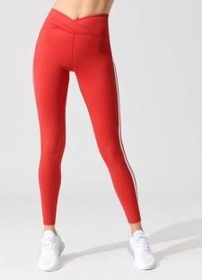 15429747890_liz-m-leggings-racer-legging-3641996017752_grande.jpg