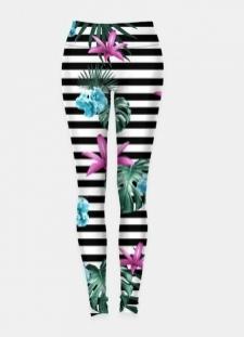 15429761740_liz-m-leggings-tropical-florals-and-stripes-leggings-3642000539736_grande.jpg