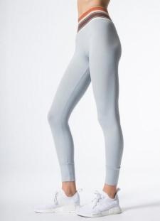 15429776310_liz-m-leggings-vix-legging-3642018201688_grande.jpg