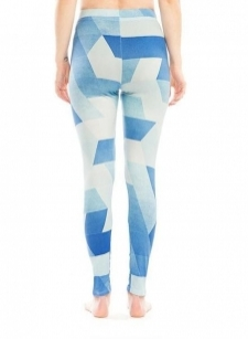 15429779230_liz-m-leggings-blue-pattern-leggings-3809150795864_grande.jpg