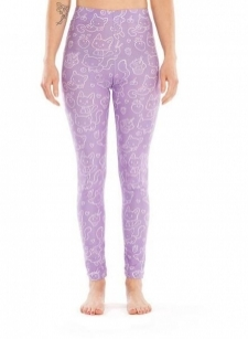 15429780350_liz-m-leggings-cakes-and-cats-leggings-3809150959704_grande.jpg