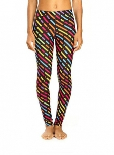 15429789740_liz-m-leggings-colorful-rain-leggings-3809151582296_grande.jpg