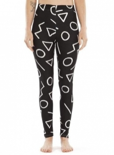 15429794890_liz-m-leggings-happy-pattern-leggings-3809157709912_grande.jpg