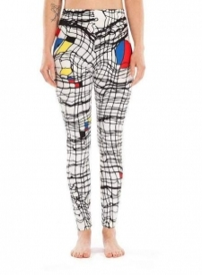 15429803880_liz-m-leggings-mondrian-leggings-3809158758488_grande.jpg