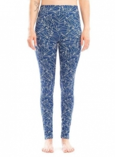 15429805100_liz-m-leggings-paper-plane-leggings-3809159741528_grande.jpg