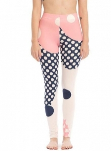 15429805800_liz-m-leggings-polka-dots-leggings-3809160233048_grande.jpg