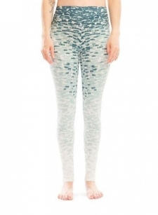 15429806640_liz-m-leggings-salt-leggings-3809160855640_grande.jpg