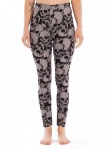 15429808020_liz-m-leggings-skulls-leggings-3809262108760_grande.jpg