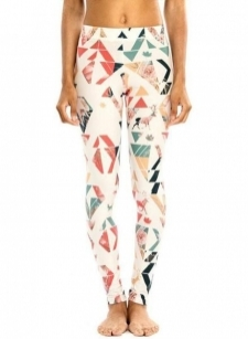 15429809340_liz-m-leggings-spring-leggings-3809169539160_grande.jpg