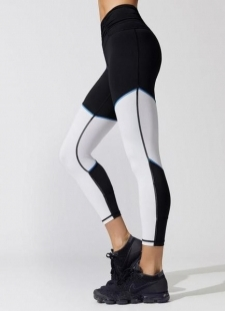 15429825970_liz-m-leggings-belong-legging-3639205068888_grande.jpg