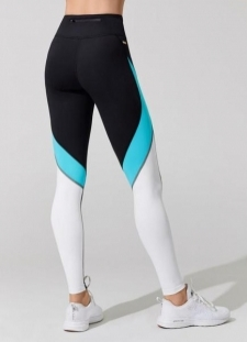 15429826800_liz-m-leggings-edge-ankle-tight-3639212212312_grande.jpg