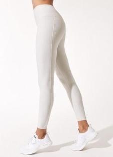 15429828280_liz-m-leggings-hayden-tight-3639220469848_grande.jpg