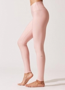 15429838530_liz-m-leggings-high-waist-tech-lift-airbrush-legging-3639221715032_grande.jpg