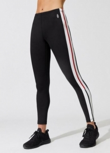 15429840950_liz-m-leggings-track-leggings-3641999818840_grande.jpg