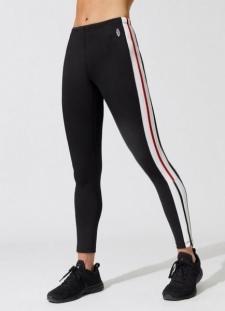 15429840950_liz-m-leggings-track-leggings-3641999818840_grande.jpg