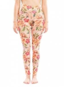 15429841650_liz-m-leggings-flower-painting-leggings-3809156726872_grande.jpg