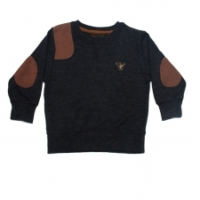 15432346290_large_14688332660_Next_Boys_Sweater_q.jpg