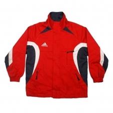 15432347000_large_14684810070_Adidas_Sports_Jacket.jpg