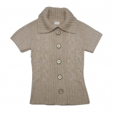 15432348580_large_14684789200_Next_button_down_sweater.jpg