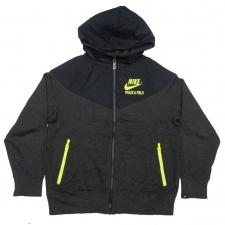 15432349530_large_14684855290_Nike_Sports_Hoodie.jpg