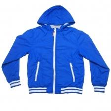 15432354310_large_14684803030_HM_jacket_a.jpg