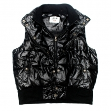 15432399040_large_14691007630_J-Cosi-Vest-Sports-Jacket.jpg