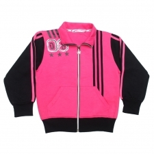 15433184020_large_14665218430_Donglibao_Sports_Jacket.jpg