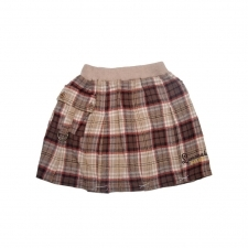 15433187780_large_14666893410_Baby_Girl_Skirt.jpg