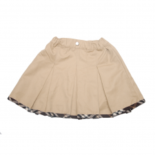 15433189410_large_14666888330_CRAPAS__KIDS_Skirt.png