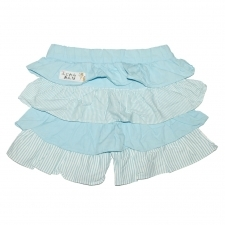 15433192470_large_14666887770_Baby_Girl_Skirt.jpg