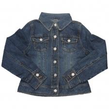 15433214920_large_14665922890_Girls_Jeans_Jacket_2.jpg