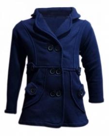 15444349690_bindas_collection_flecee_coat_01.jpg