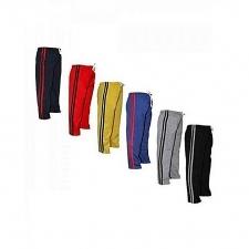 15445148220_bindas_collection_trouser-02.jpg