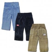 15445164340_bindas_collection_trouser-07.jpg