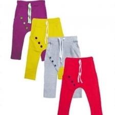15445167760_bindas_collection_trouser-05.jpg