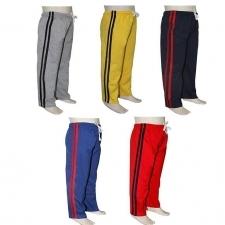 15445170320_bindas_collection_trouser-04.jpg