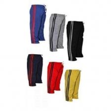 15445171320_bindas_collection_trouser-03.jpg