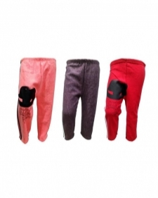 15446201800_bindas_collection_trouser-08.jpg