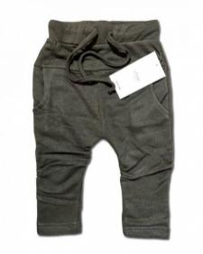 15446940940_bindas_collection_trouser-11.jpg