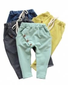 15446978120_bindas_collection_trouser-17.jpg