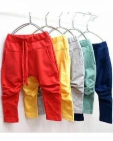 15446985110_bindas_collection_trouser-16.jpg